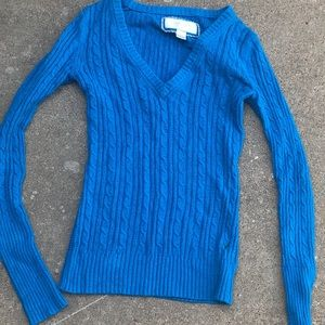 American Eagle Outfitters Sweater BR4